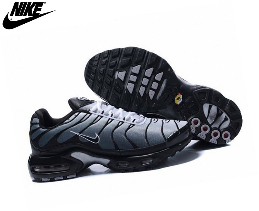 air max homme nike tn